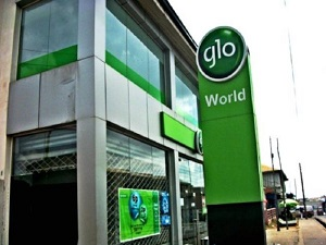 Glo is addressing SIM registration saga — MURIC