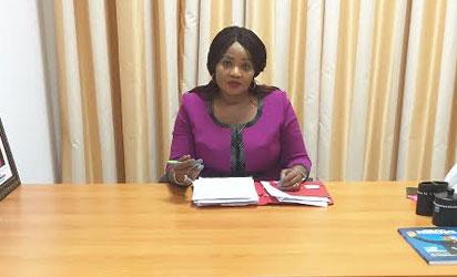 Mrs. Idongesit-Etiebet