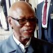 2019: Tone down your utterances, Oyegun counsels politicians