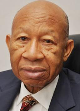 Pascal Dozie