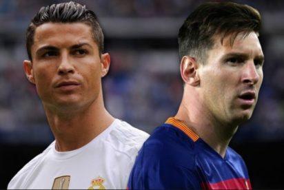Messi back for Barcelona