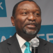 ERGP: $4.73bn investment identified in agric, transport focus labs  FG