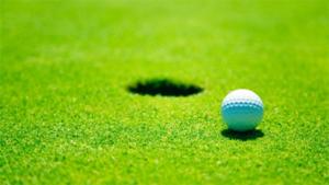 FOC West Invitational: Luka, Ajayi commend golfers