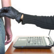 EXPLAINED: What you must know about Cybercrimes prohibition, prevention act
