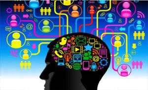 internet-brain