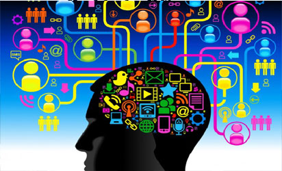 Analysis: Maximizing benefits of internet technology for education (VIDEO)