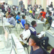 UTME: JAMB registers over 300,000 in one week