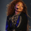 Janet Jackson confirms induction into 2019 Rock & Roll Hall of Fame