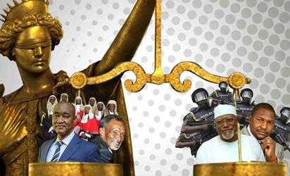 justice-nigeria