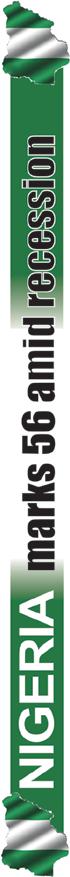 nig-at-56-logo