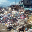 Akwa Ibom goes tough on indiscriminate refuse dumping