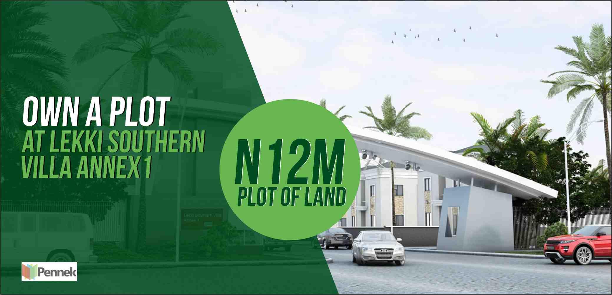 Own a property in lekki vanguard news nigeria