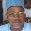 Breaking: Bala Mohammed wins Bauchi guber supplementary poll