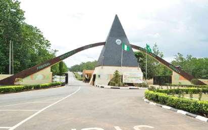 ASUU's position shocking, disservice to university system — FUNAAB VC