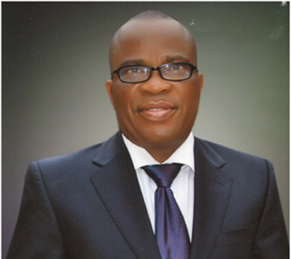 Anambra election: Outcome of Kanu's consultations 'll determine everything – Ezeemo