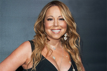 Mariah Carey Sues Former Assistant For Taking