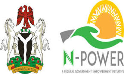Why we didn't pay 14,020 enrollees, FG explains