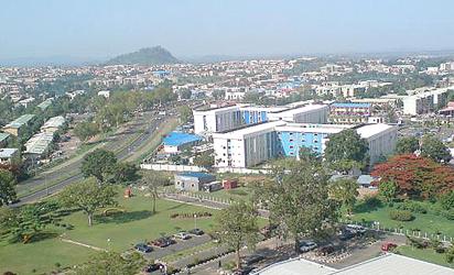 Abuja Satellite Towns Where Pregnancy Is Death Sentence Vanguard