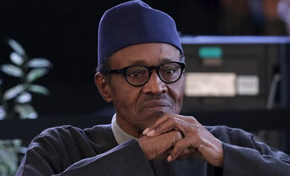 Buhari canvasses special courts to prosecute corruption suspects