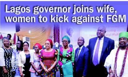 gov-wife-lagos