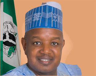 Kebbi turns govt guest houses to tourists centres