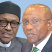 Breaking: Presidency vows to recover $7bn  CBN bailout to banks
