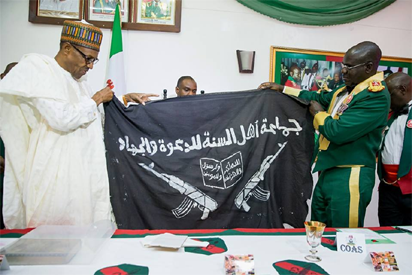 Boko Haram: FG embarks on assessment of liberated communities in Borno