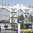 NAFDAC destroys N650m counterfeit goods in Kaduna