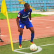 Rivers Utd stranded after South East/South South pre-season tourney