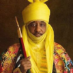 Emir of Kano urges FG to include more women in decision making