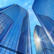 GE's new e-learning portal spurs entrepreneurs to business development opportunities