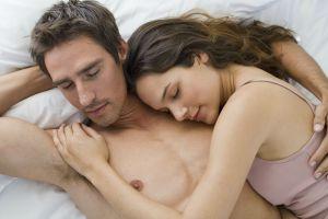 couple-last-longer-in-bed