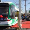 Passengers' protest delay Kaduna-Abuja train
