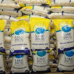 Yuletide: LAKE rice now N17,000 per bag as LASG releases products for public sales