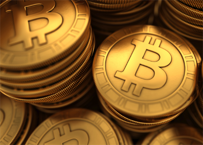 Bitcoin surges towards 17000 as concerns mount vanguard news bitcoin flirted with 17000 on thursday triggering a warning the cryptocurrency was like a charging train with no brakes and prompting fresh concern ccuart Image collections