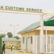 Customs intercepts 40 containers of tramadol, aircraft, rejects N150m bribe