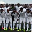 Confederation Cup: Rangers beat Bantu!