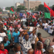 We've no problem with Atiku's presidential ambition —IPOB