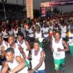 Bet9ja partners FG on national anti-corruption marathon