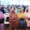 Ten Muslim organisations unite for 2020 World Hijab Day