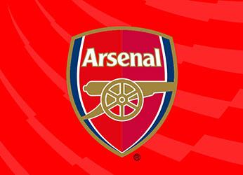 Arsene Wenger, you're killing our club!, Arsenal fans ... Arsene Wenger Affair
