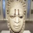 EDOFEST to promote return of stolen Benin Artefacts