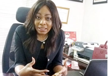 Patients' Ignorance of their rights not helping healthcare – Dr. Jeff-Nnamani