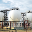 Foreign investors decry high charges in oil and gas free zones