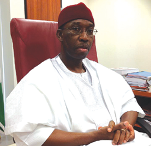 Okowa tasks judiciary on speedy trial of kidnappers