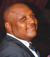 Alleged N1.64bn fraud: Absence of prosecution stalls Nyame's trial
