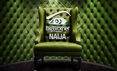 BBNaija `Double Wahala': Tobi, Miracle, Teddy A and others up for eviction