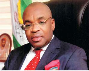 Why Ibibio're organising reception for Gov Emmanuel —Nkanga