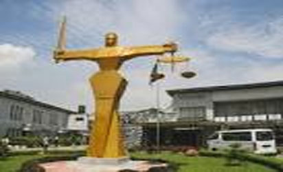Wife seeks  marriage dissolution for battering