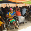 People with Disabilities suffer more from acts of corruption — Executive Director
